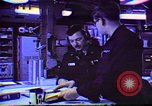 Image of Polaris Submarine United States USA, 1965, second 2 stock footage video 65675054552