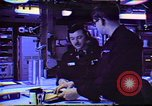 Image of Polaris Submarine United States USA, 1965, second 3 stock footage video 65675054552