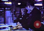 Image of Polaris Submarine United States USA, 1965, second 4 stock footage video 65675054552
