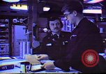 Image of Polaris Submarine United States USA, 1965, second 6 stock footage video 65675054552