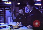 Image of Polaris Submarine United States USA, 1965, second 7 stock footage video 65675054552