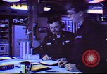 Image of Polaris Submarine United States USA, 1965, second 8 stock footage video 65675054552