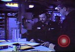 Image of Polaris Submarine United States USA, 1965, second 9 stock footage video 65675054552