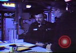 Image of Polaris Submarine United States USA, 1965, second 10 stock footage video 65675054552