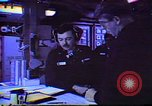 Image of Polaris Submarine United States USA, 1965, second 12 stock footage video 65675054552