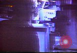 Image of Polaris submarine United States USA, 1965, second 11 stock footage video 65675054553