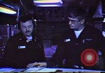 Image of Polaris submarine United States USA, 1965, second 2 stock footage video 65675054554