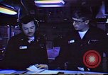 Image of Polaris submarine United States USA, 1965, second 4 stock footage video 65675054554