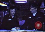 Image of Polaris submarine United States USA, 1965, second 5 stock footage video 65675054554