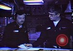 Image of Polaris submarine United States USA, 1965, second 6 stock footage video 65675054554