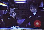 Image of Polaris submarine United States USA, 1965, second 9 stock footage video 65675054554