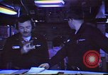 Image of Polaris submarine United States USA, 1965, second 12 stock footage video 65675054554