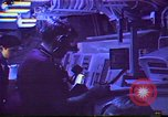 Image of Polaris submarine United States USA, 1965, second 3 stock footage video 65675054555