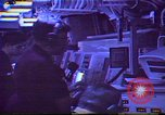Image of Polaris submarine United States USA, 1965, second 5 stock footage video 65675054555