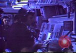 Image of Polaris submarine United States USA, 1965, second 10 stock footage video 65675054555