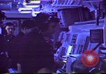 Image of Polaris submarine United States USA, 1965, second 11 stock footage video 65675054555
