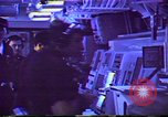 Image of Polaris submarine United States USA, 1965, second 12 stock footage video 65675054555