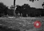 Image of United States troops France, 1944, second 5 stock footage video 65675054559