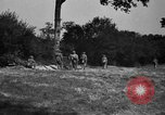 Image of United States troops France, 1944, second 6 stock footage video 65675054559