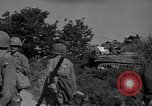 Image of United States troops France, 1944, second 3 stock footage video 65675054560