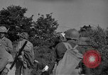 Image of United States troops France, 1944, second 4 stock footage video 65675054560