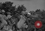 Image of United States troops France, 1944, second 5 stock footage video 65675054560