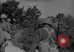 Image of United States troops France, 1944, second 9 stock footage video 65675054560