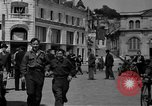 Image of United States troops France, 1944, second 10 stock footage video 65675054562