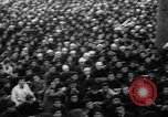 Image of riots and demonstrations Korea, 1960, second 9 stock footage video 65675054563
