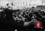 Image of riots and demonstrations Korea, 1960, second 10 stock footage video 65675054563