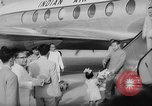 Image of Jawahar Lal Nehru India, 1960, second 9 stock footage video 65675054565
