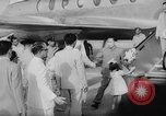 Image of Jawahar Lal Nehru India, 1960, second 10 stock footage video 65675054565