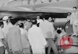 Image of Jawahar Lal Nehru India, 1960, second 11 stock footage video 65675054565