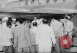 Image of Jawahar Lal Nehru India, 1960, second 12 stock footage video 65675054565