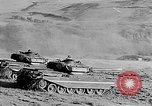 Image of British Centurion Mk 3 tank United Kingdom, 1953, second 5 stock footage video 65675054571