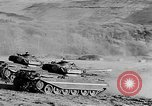 Image of British Centurion Mk 3 tank United Kingdom, 1953, second 6 stock footage video 65675054571