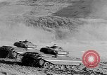Image of British Centurion Mk 3 tank United Kingdom, 1953, second 8 stock footage video 65675054571