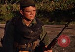 Image of United States soldiers Panama, 1969, second 8 stock footage video 65675054583