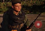 Image of United States soldiers Panama, 1969, second 11 stock footage video 65675054583
