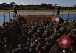 Image of United States soldiers Panama, 1969, second 2 stock footage video 65675054584