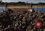 Image of United States soldiers Panama, 1969, second 8 stock footage video 65675054584