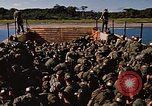 Image of United States soldiers Panama, 1969, second 11 stock footage video 65675054584