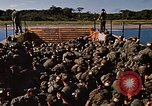 Image of United States soldiers Panama, 1969, second 12 stock footage video 65675054584