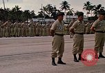 Image of United States soldiers Panama, 1969, second 4 stock footage video 65675054586