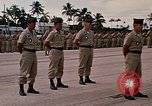 Image of United States soldiers Panama, 1969, second 7 stock footage video 65675054586