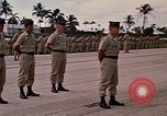 Image of United States soldiers Panama, 1969, second 8 stock footage video 65675054586