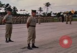 Image of United States soldiers Panama, 1969, second 9 stock footage video 65675054586