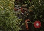 Image of jungle traps Fort Sherman Panama, 1969, second 11 stock footage video 65675054607