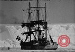 Image of Richard Evelyn Byrd Antarctica, 1928, second 1 stock footage video 65675054610