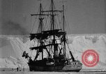 Image of Richard Evelyn Byrd Antarctica, 1928, second 6 stock footage video 65675054610
